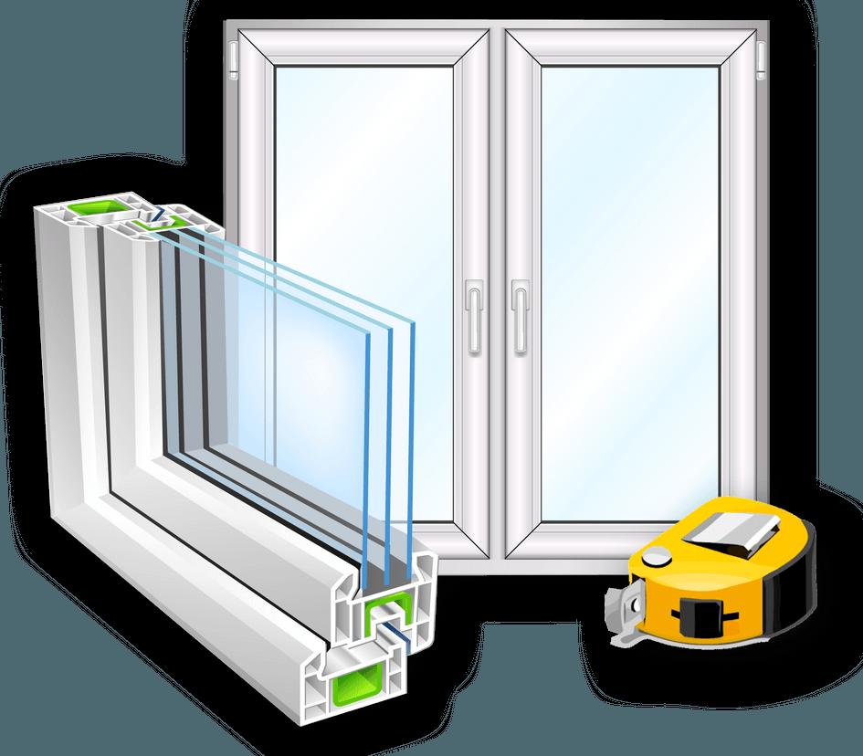 okno-zamer-min
